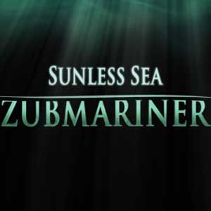 Sunless Sea Zubmariner Digital Download Price Comparison