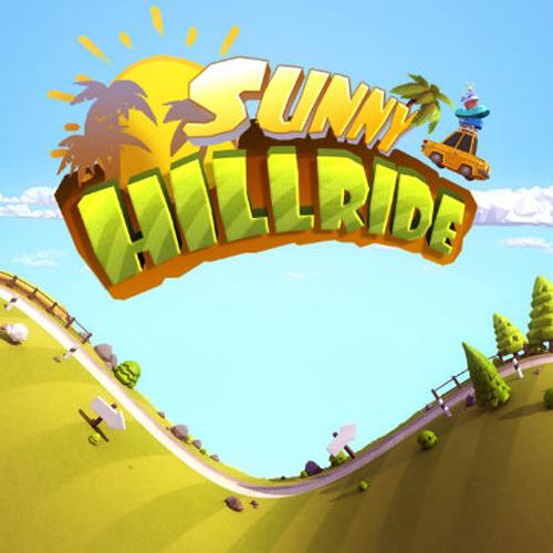 Sunny Hillride Digital Download Price Comparison