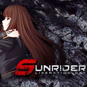Sunrider Liberation Day Digital Download Price Comparison
