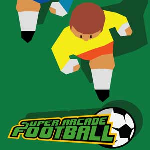 Super Arcade Football Digital Download Price Comparison