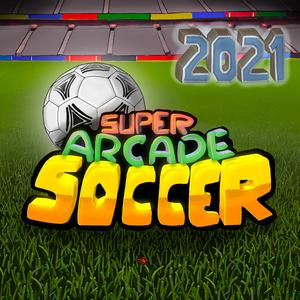 Super Arcade Soccer 2021 Xbox One Price Comparison