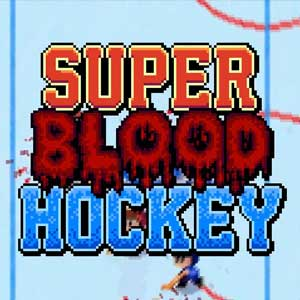 Super Blood Hockey Digital Download Price Comparison