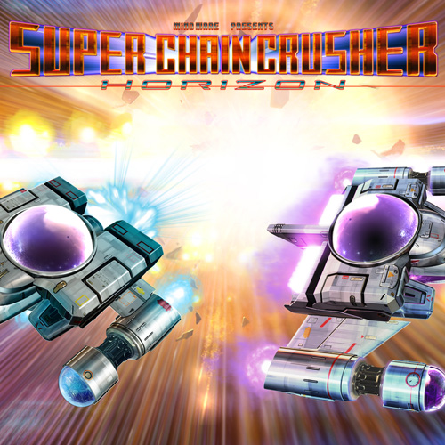 Super Chain Crusher Horizon Digital Download Price Comparison