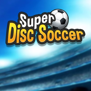Super Disc Soccer Nintendo Switch Price Comparison