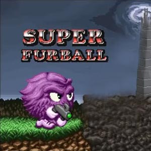 Super Furball Digital Download Price Comparison