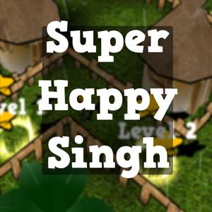 Super Happy Singh Digital Download Price Comparison