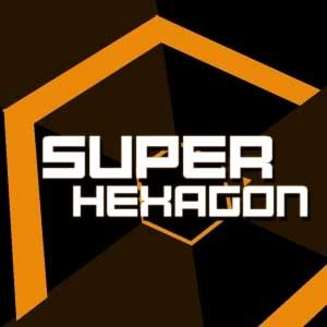 Super Hexagon Digital Download Price Comparison