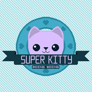 Super Kitty Boing Boing Digital Download Price Comparison
