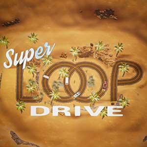 Super Loop Drive
