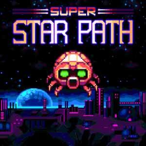 Super Star Path Digital Download Price Comparison