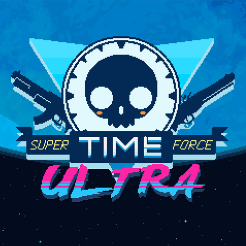 Super Time Force Ultra Digital Download Price Comparison