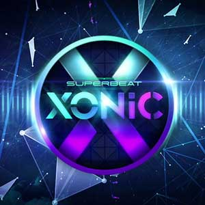 Superbeat XONiC PS4 Code Price Comparison