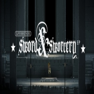 Superbrothers Sword and Sworcery EP Digital Download Price Comparison