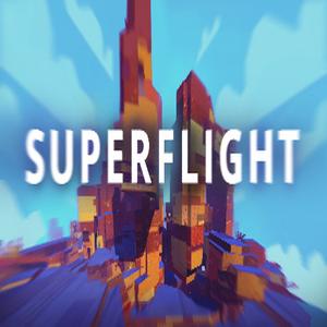 Superflight Digital Download Price Comparison