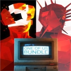 Superhot one of us Bundle Xbox One Price Comparison