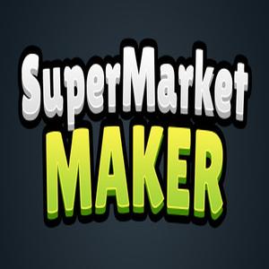 Supermarket Maker
