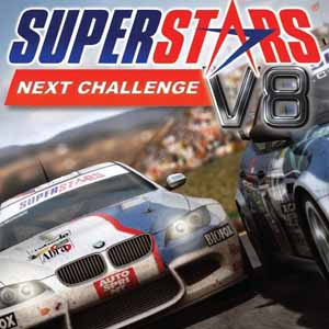 Superstar V8 Next Challenge Digital Download Price Comparison