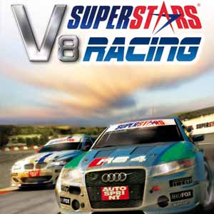 Superstar V8 Racing Digital Download Price Comparison