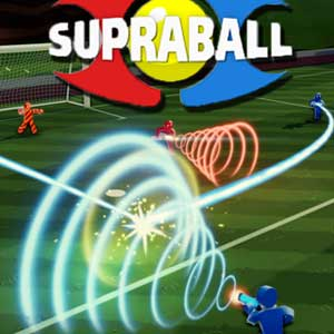 Supraball Digital Download Price Comparison