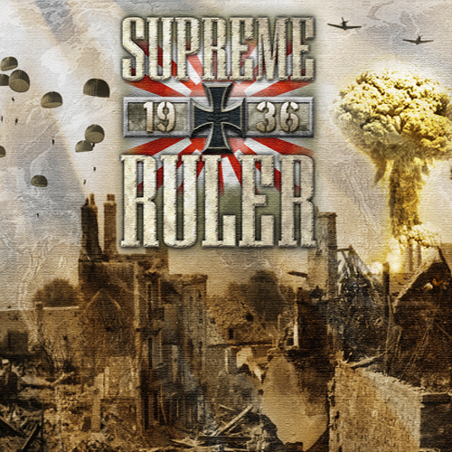 Supreme Ruler 1936 Digital Download Price Comparison