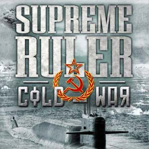 Supreme Ruler Cold War Digital Download Price Comparison
