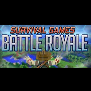 Survival Games Digital Download Price Comparison