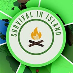 Survival in Island
