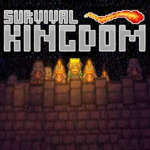 Survival Kingdom Digital Download Price Comparison