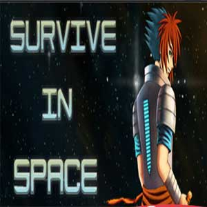 Survive in Space Digital Download Price Comparison