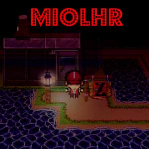 Survive Me Miolhr Digital Download Price Comparison