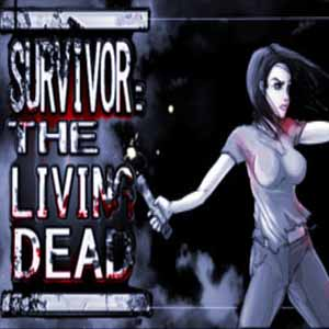 Survivor The Living Dead Digital Download Price Comparison