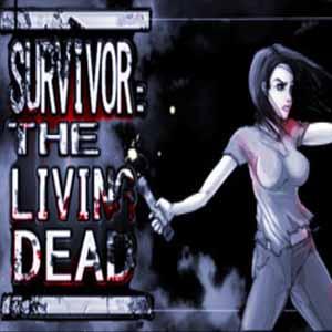 Survivor The Living Dead Digital Download Price Comparison