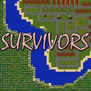Survivors Digital Download Price Comparison