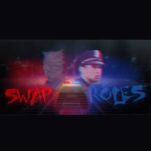 Swap Roles Digital Download Price Comparison