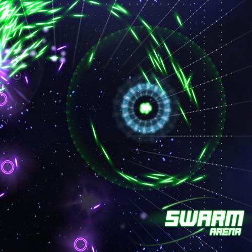 Swarm Arena Digital Download Price Comparison