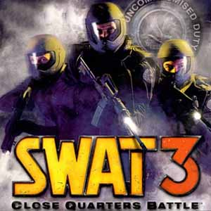 SWAT 3 Tactical Digital Download Price Comparison