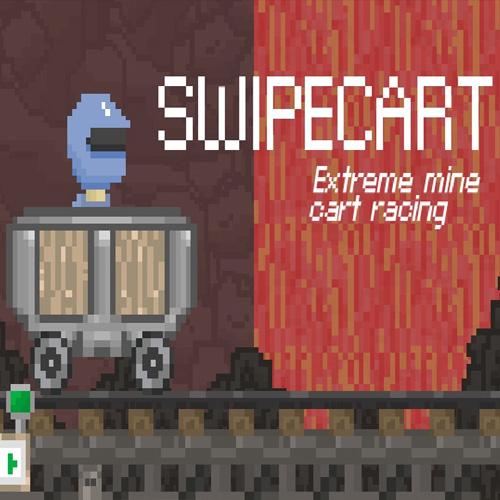 Swipecart Digital Download Price Comparison