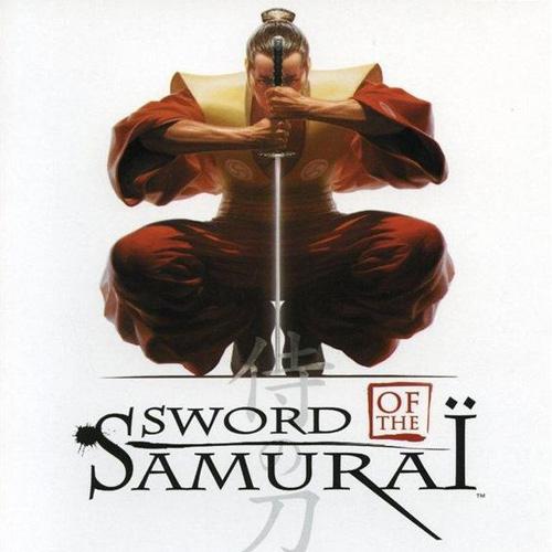 Sword of the Samurai Digital Download Price Comparison