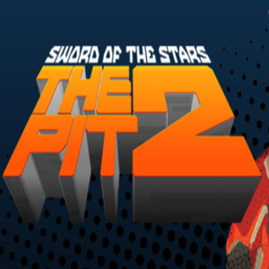Sword of the Stars The Pit 2