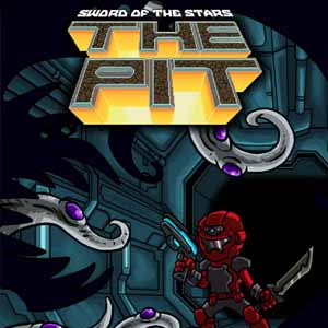 Sword of the Stars The Pit Digital Download Price Comparison
