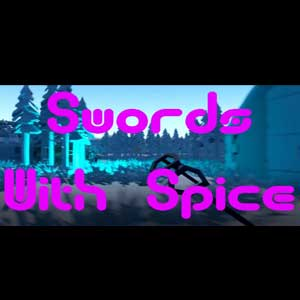 Swords with Spice Digital Download Price Comparison