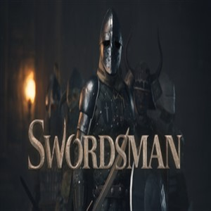 Swordsman VR Digital Download Price Comparison