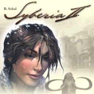 Syberia 2 Digital Download Price Comparison