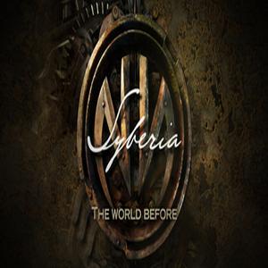 Syberia The World Before Digital Download Price Comparison