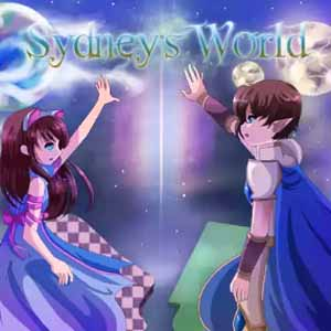 Sydneys World Digital Download Price Comparison