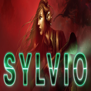 Sylvio Ps4 Digital & Box Price Comparison