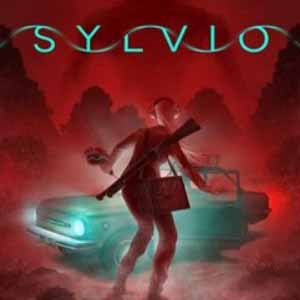 Sylvio Digital Download Price Comparison