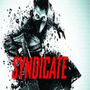 Syndicate Executive Package DLC