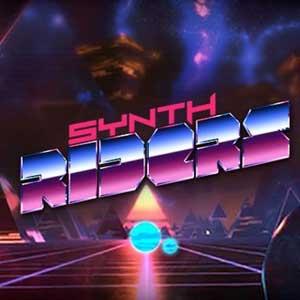 Synth Riders Digital Download Price Comparison