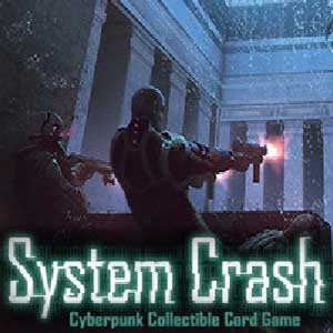 System Crash Digital Download Price Comparison